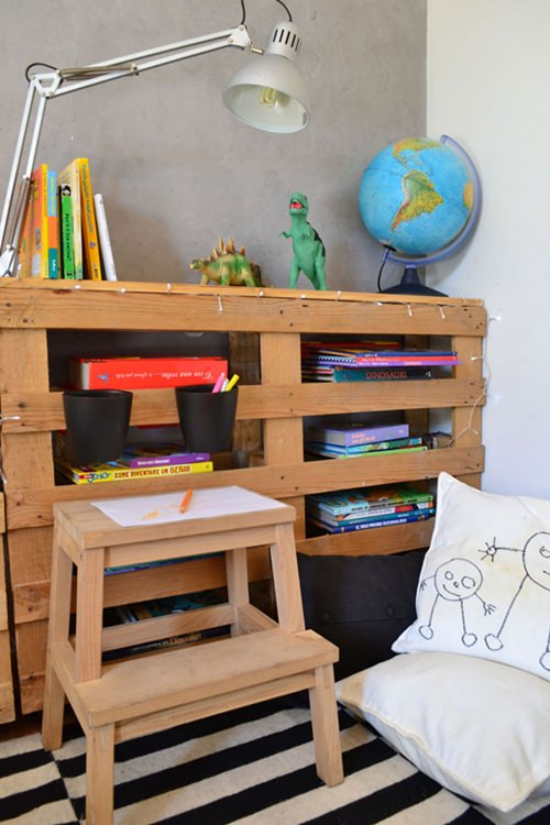 ideas-decoracion-infantil-pallets