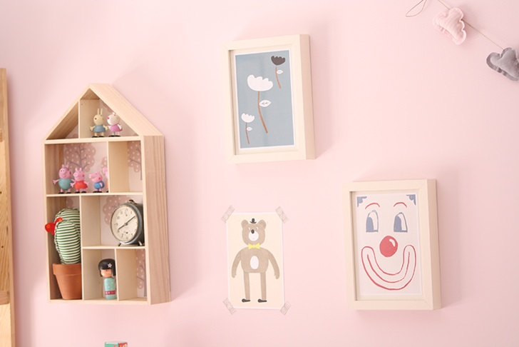 cuarto-de-claudia-decoandliving-11