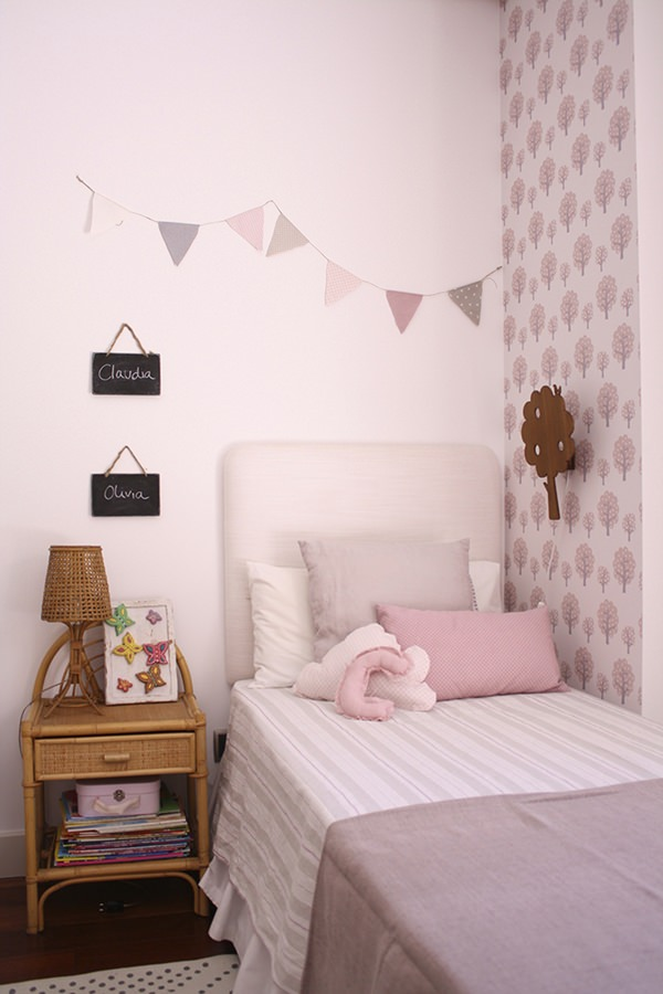 cuarto-de-claudia-decoandliving-6