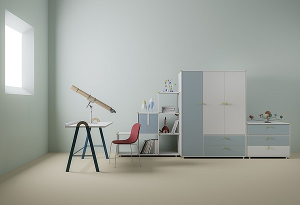 muebles-infantiles-dot-and-cross-3