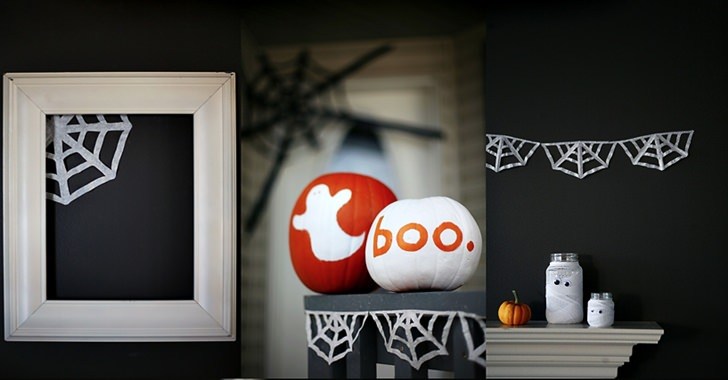 IDEAS-DE-HALLOWEEN-INFANTIL