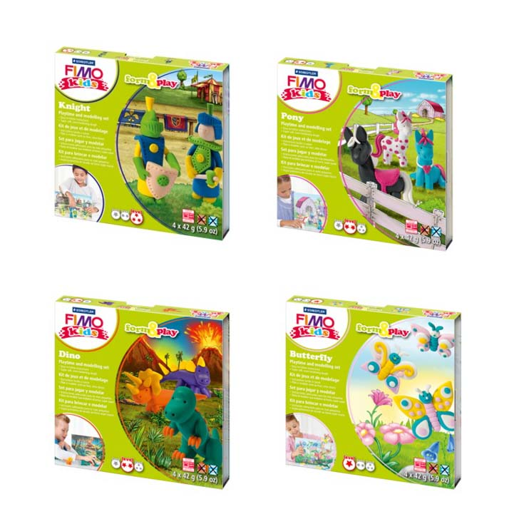 fimo-kids-form-and-play