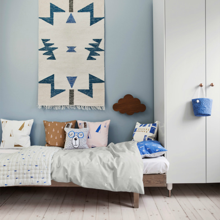 Ferm Living Kids 2015