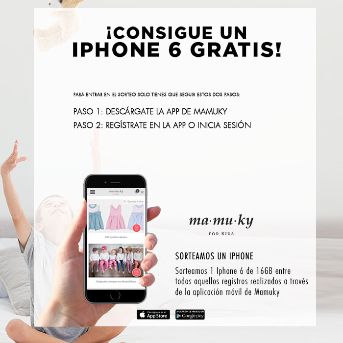 mamuky-sorteo-iphone-6
