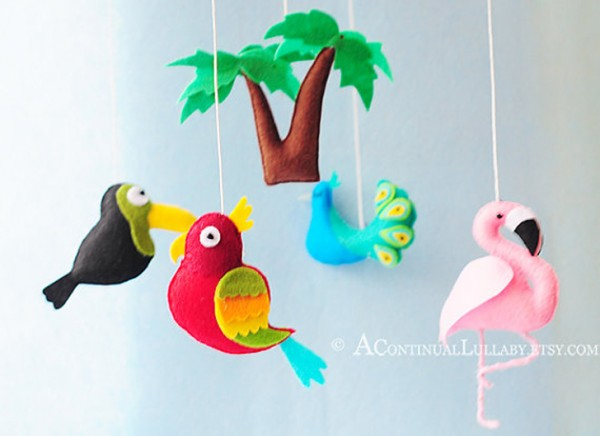 moviles-bebes-tropical