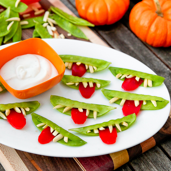 lenguas-monstruop-recetas-halloween