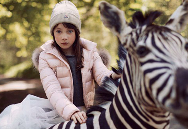 smallable-moda-infantil-moncler